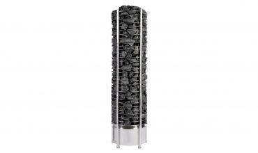 Sawo Tower szauna kályha 3.0 – 24.0 KW